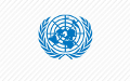 SRSG Mahiga's Statement on the Bomb Attack in Mogadishu